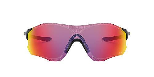 Oakley Evzero Path Gafas de sol