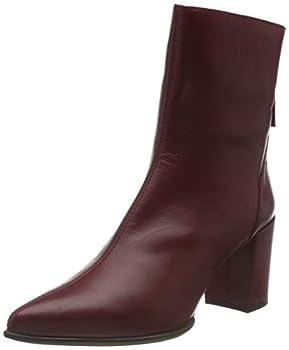 Unisa Women s Bootie Ankle Boot Bouquet 8 US