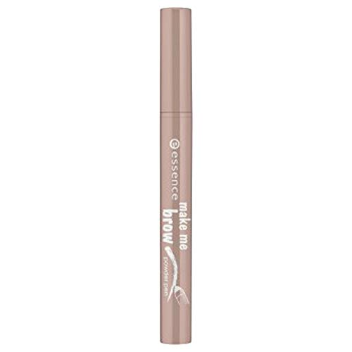 essence Make Me Brow Augenbrauenstift NR. 10 - SO FT BLONDE 0,45 g
