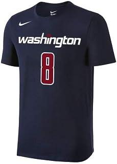ナイキ(ナイキ) 八村塁 ワシントン ウィザーズ Tシャツ CZ1140-450