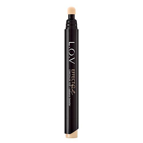 L.O.V - EFFECTFUL concealer pen 015
