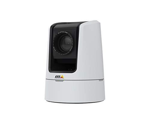 AXIS V5925 cámara de Red PTZ Cámara de conferencias HDTV 1080p