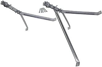 Best antenna wall mounting brackets Reviews