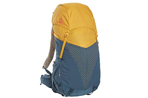 Kelty Zyp 48 Hiking Backpack.