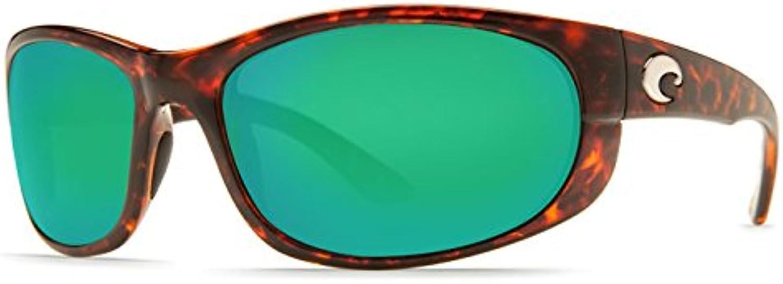 Costa Del Mar Howler Sunglasses