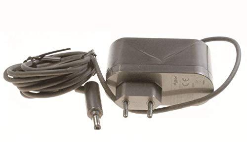 DYSON - CHARGEUR DC62 - 965875-04