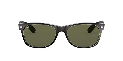 Luxottica S.p.A. -  Ray Ban Unisex