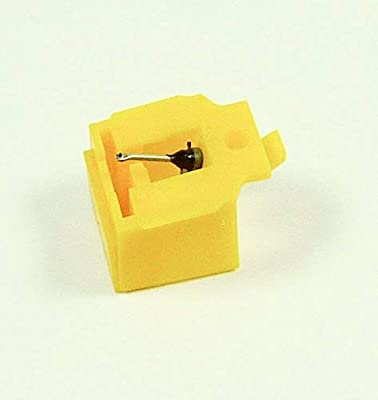 Phonograph Turntable Needle Stylus Sony PS-LX310 PS-LX250 PS-LX410C PS-LX700P LP