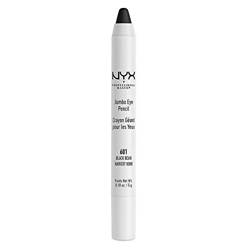 (19% OFF) NYX Makeup Jumbo Eyeliner Pencil $3.64 Deal