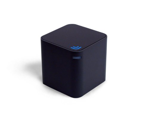 Lowest Price! NorthStar Navigation Cube for Braava Floor Mopping Robot