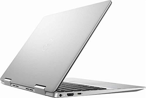 Compare Dell Inspiron 7000 vs other laptops