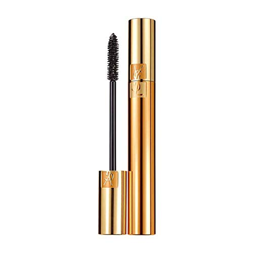 Yves Saint Laurent Mascara Volume False Lash Effect 7.5ml (Noir Radical) 7,5ml