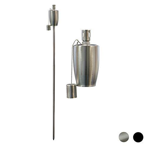 Verre à bière géant - huile/paraffine - 1460 mm/forme de tonneau