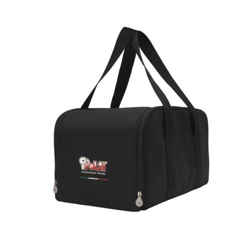 Polti Tasche für Vaporella-Bügelstation
