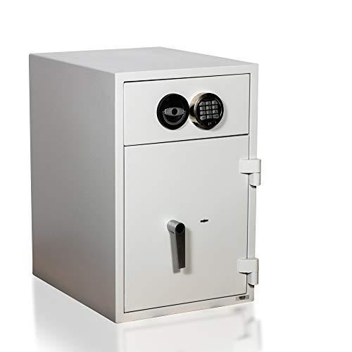 Caja Fuerte para gastronomía (Grado de Resistencia 1 ECBS EN 1143-2 GastroHigh 01 E)