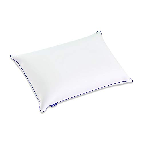 Sunday Luxury Pillow