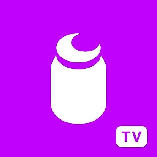 Sleep Jar - Sleep Sounds & White Noise
