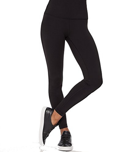 Lululemon Wunder Under Yoga Pants Super High Rise...