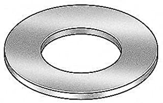 SPEC B1000035S Disc Spring,0.5,SS,Belleville,PK10