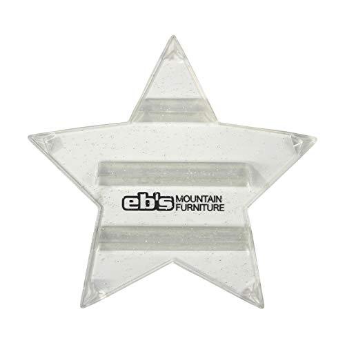 EBS(エビス)『STOMP STAR』