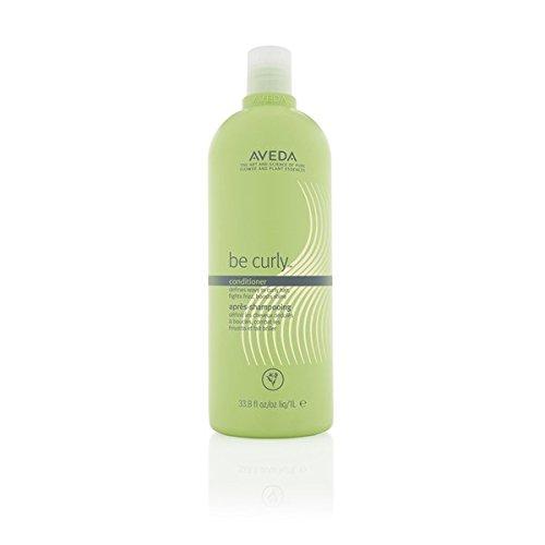 Aveda Be Curly - Acondicionador (1000 ml)