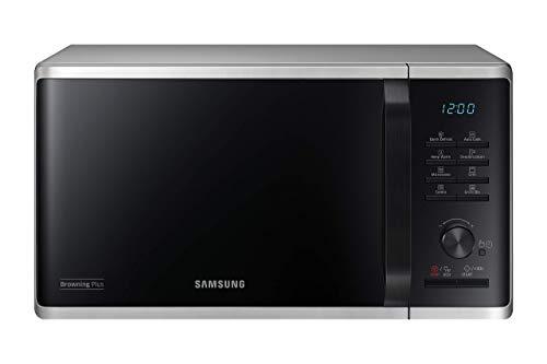 Samsung -   MW3500K