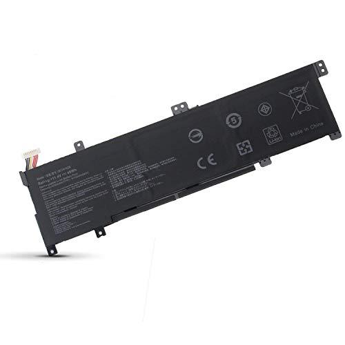 B31N1429 0B200-01460000 0B200-01460100 Sostituzione della batteria del laptop per Asus A501LB5200 K501 K501UX K501UQ K501LX K501LB K501L A501L K501U K501UB K501UW K501LX-NH52 K501UX-AH71(11.4V 48Wh)