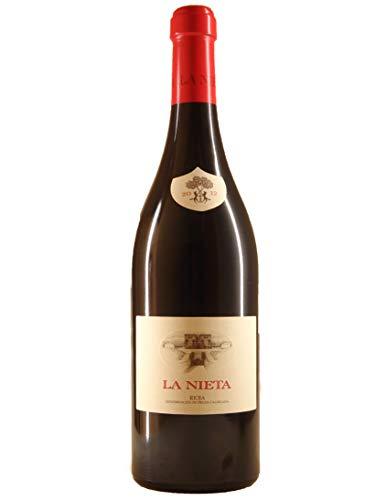 La Nieta - Vino tinto reserva 2009 Rioja