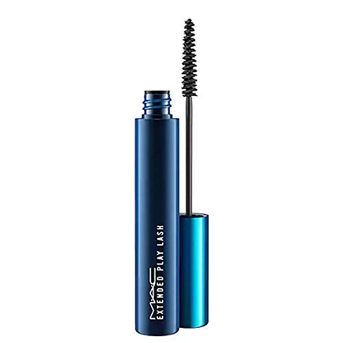 MAC Mascara Extended play lash longueur et definition - Endlessy black