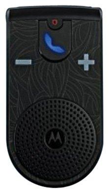 Motorola T307 Bluetooth Visor K