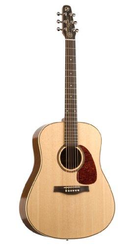 Seagull Maritime SWS SG Guitar