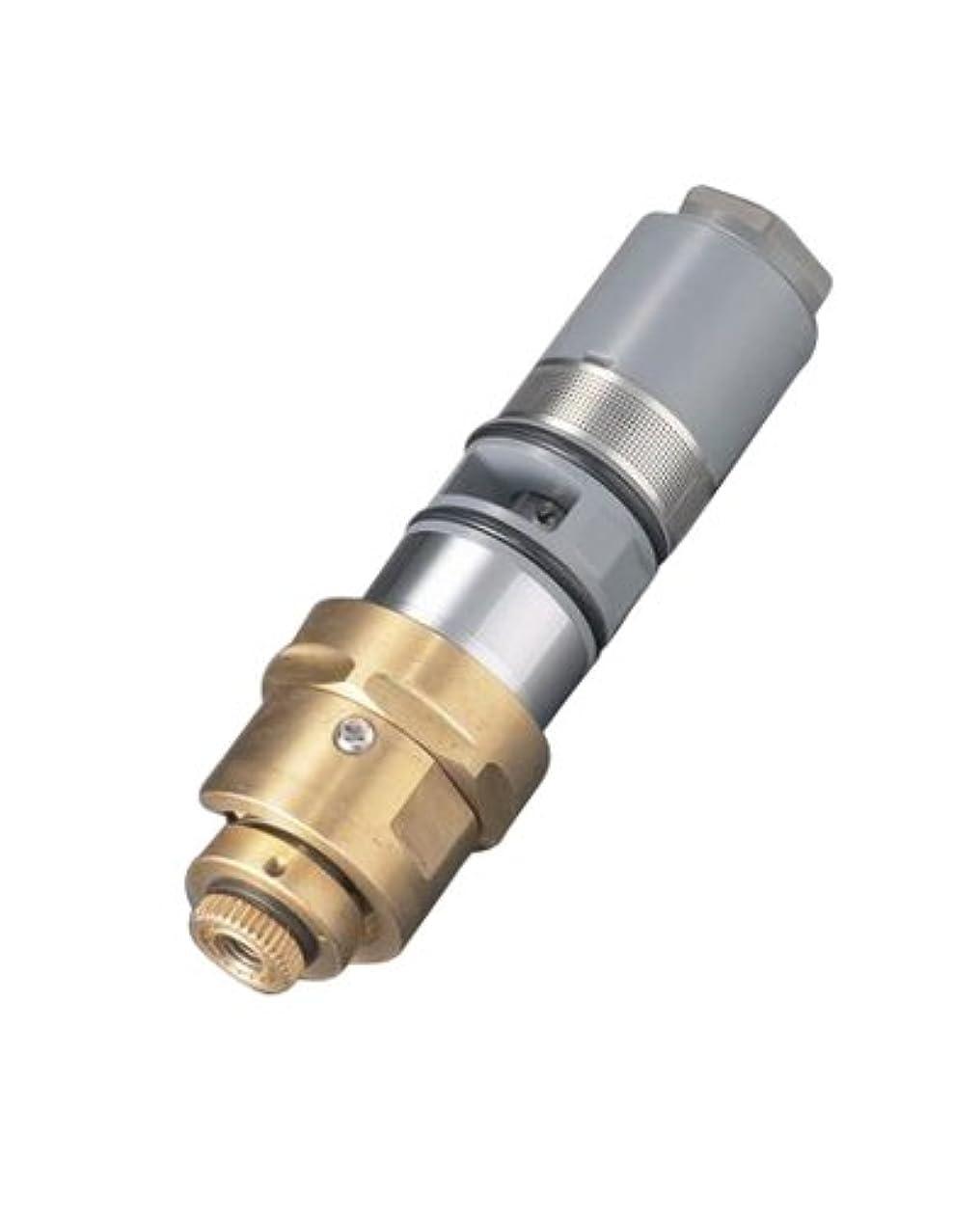 問題オプショナル祖母TOTO オートストップ水栓用自閉バルブ部 TH745-1S