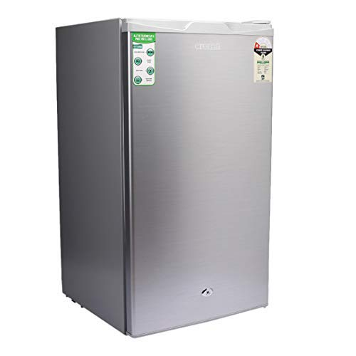 Best small refrigerator price In India