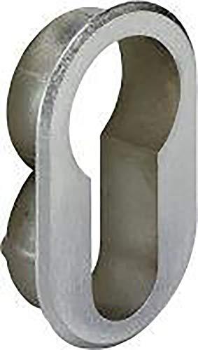 Format 4021677011294–PZ Rosette oval