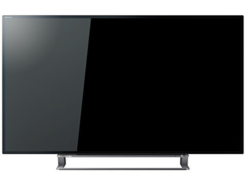 東芝 43V型地上・BS・110度CSデジタル4K対応 LED液晶テレビ(別売USB HDD録画対応)REGZA...