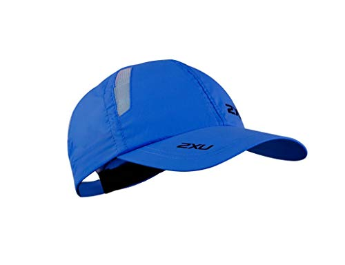 2XU Run Cap - Einheitsgröße