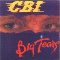 BIG TEARS [LP VINYL]