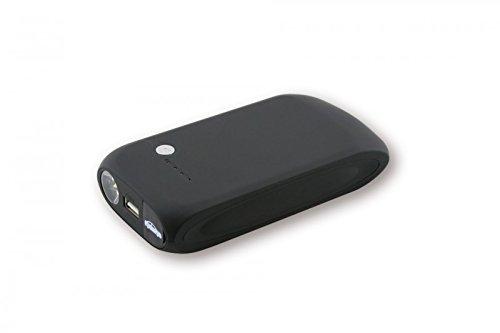 SHIN YO Multi Pocket Booster CP-14, 9.000mAh