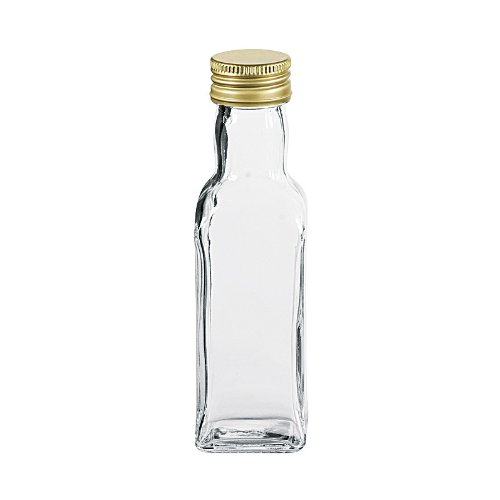 Flasche Marasca 125ml 31,5 PPV