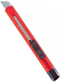 Long Linear Motion Shaft Rod VXB Brand SFW4 NB 1//4 Diameter 79 inch 6.58 Feet Made in Japan Type: NB Linear Systems Made in Japan Shaft Diameter: 1//4 inch Length: 79.0 Inch = 6.58 Feet