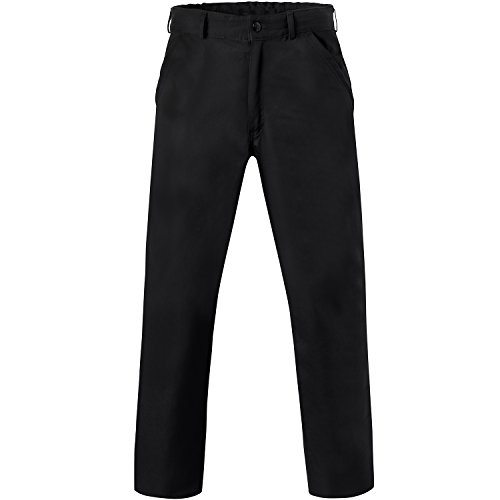Havep M2543H-54 werkbroek Basic 8275