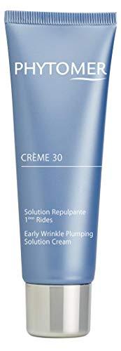 Phytomer Crème 30 Soin Repulpante 1ères Rides, 50 Ml