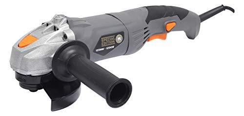 Special Edition 64049 Amoladora 1200W 125mm-64049