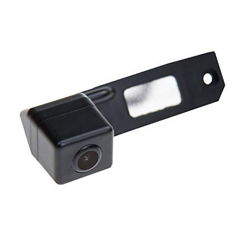Caméra de recul pour Voiture de recul de Distance pour VW Caddy Passat B5 B6 Transporter T5 Touran Jetta