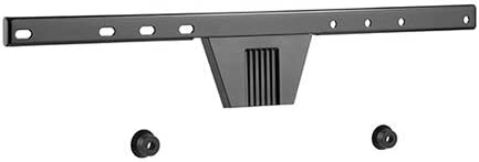 Large-scale sale Mount Plus MP-LED-1646 37-Inch to low-pricing Universal L Ultra 80-Inch Slim