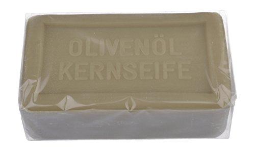 5 x 150g Kappus Kernseife Olivenöl Seife Haushaltsseife