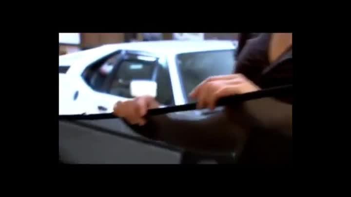 Sonniboy Kompatibel Mit Skoda Rapid Spaceback 5 Türer 2013 Auto