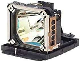 Replacement Lamp RS-LP03 for SX60 Compatibility Canon REALIS SX60 Projector Canon REALIS X60 Projector
