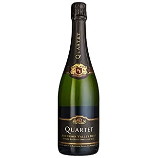 Roederer-Estate-Brut-Quartet-1-x-075-l
