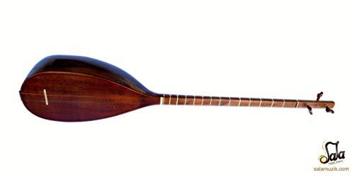Marjani MPT-207 Perser-Tanboor Tanboor Tambour